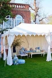 tents for weddings indian wedding tent a history with raj tent club the bijou