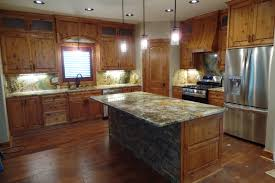 kitchen furniture online the showroom kitchen cabinet ideas modern kitchen cabinets