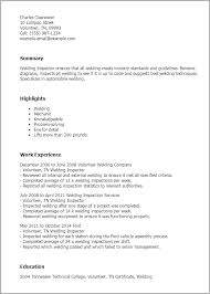How To Write A Successful Resume By Muhammad Zubair by Quality Inspector Cover Letter 28 Templates Picture Suggestion