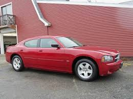 2007 dodge charger craigslist dodge charger for sale in massachusetts carsforsale com