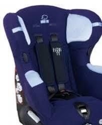 siège iseos bébé confort bébé confort siège auto iséos t t bleu nuit
