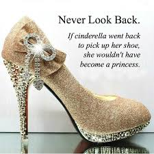 wedding shoes quotes 470 best wedding shoes images on wedding shoes