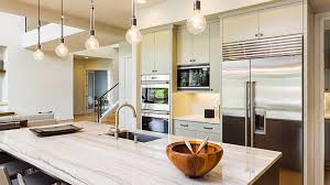 kitchen design specialists kitchen fitters uxbridge middlesex fitted kitchens installers