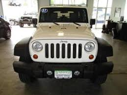 adventure chrysler jeep dodge ram 2007 jeep wrangler for sale in willoughby ohio 176814247