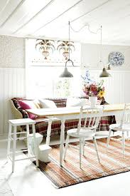 articles with boho dining table decor tag charming boho dining