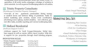 Expert Resume Resume Resume Editing Services Marvelous Resume Writing Services
