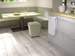 sol stratifié pour cuisine cuisine sol stratifié cuisine salle de bain sol stratifié sol