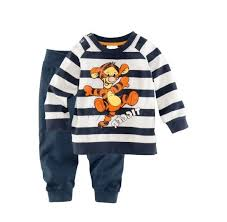 wholesale baby pjs buy china wholesale baby pjs from