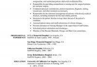 resume samples for nurses operating room registered nurse resume