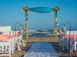 wedding venues in corpus christi small weddings venues packages corpus christi tx cheap