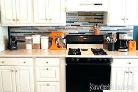 inexpensive kitchen backsplash unique backsplash ideas gettabu com