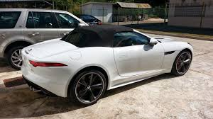 lexus brunei brunei er34 blogspot com jaguar f type is here in brunei