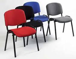 chaise accueil bureau chaise accueil bureau bureau design avec rangement eyebuy