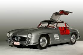 1950 mercedes for sale 1954 mercedes 300 sl gullwing autos 1950 to 1959