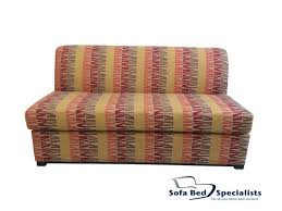 Au Sofa Sleeper 36 Best Australian Made Sofa Beds Sofas And Chairs Images On