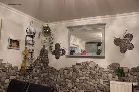 wohnzimmer steintapete wohnzimmer steintapete