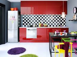 bon coin meuble cuisine meuble cuisine en coin ebniste relooking cuisine et meuble