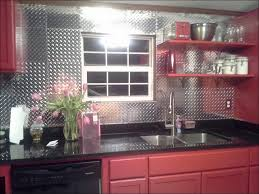 Where To Buy Stainless Steel Backsplash - kitchen kitchen sink backsplash black stainless steel backsplash