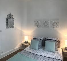 chambres d hote malo bed and breakfast chambre d hotes dans maison conviviale à st malo