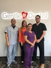 gentle dental placentia local dentist in placentia ca