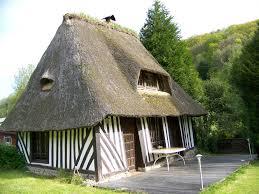 chambre d hote trouville deauville vente de maison ancienne trouville sur mer 14360 terres et