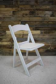 table and chair rentals nc chair white with padded seat rentals cary nc where to rent chair