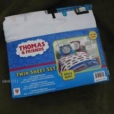 thomas twin bed foter