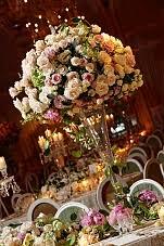 composition florale mariage quelle composition florale pour votre mariage le fleuriste a