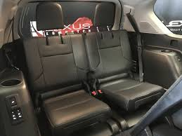lexus minivan 2018 porsche rsr fine 2018 for 2018 porsche rsr thenestio website