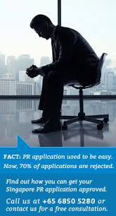 guide for singapore permanent residence application relocation guide