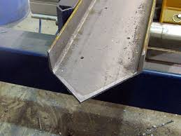 how to cope or notch stair stringers ocean machinery news