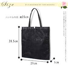 wedding bags fashionletter rakuten global market party bags party bag