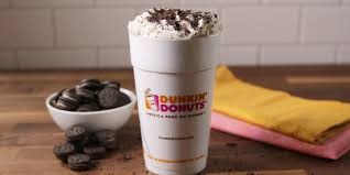 Pumpkin Spice Dunkin Donuts 2017 by Dunkin U0027 Donuts New Chocolate Flavor Is The Drink You U0027ve Been
