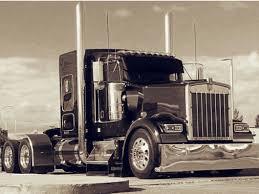 kenworth repair shop near me kenworth w900l nice rides truck driver pinterest