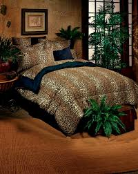 accessories archaicfair ideas about leopard print bedroom