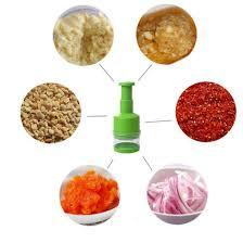 aliexpress com buy sale kitchen gadgets pressing vegetable