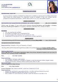 best professional resume exles top 10 resume sles best resume gallery