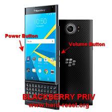 reset hard blackberry z10 hard reset blackberry priv having good camera for daily acitivty