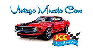 mustang vintage jimmy s cars verkoop allerlei geïmporteerde