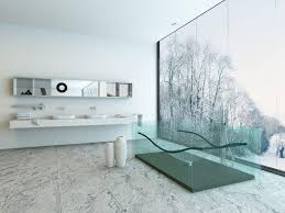 Pics Of Modern Bathrooms Stylish Modern Bathroom Design Ideas