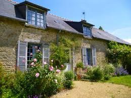 chambre d hotes de charme bretagne petites maisons dans la prairie gîtes chics et chambres d hôtes