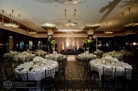 cheap wedding venues chicago suburbs attractive outdoor wedding venues chicago outdoor wedding venue