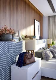 Wooden Wall Bedroom Design Inspiration U2013 Wood Walls In The Bedroom Wood Walls