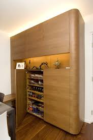 Ideas For Shoe Storage In Entryway 20 Shoe Storage Cabinets That Are Both Functional U0026 Stylish