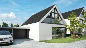 Haustypen Haustypen Im Grossacher