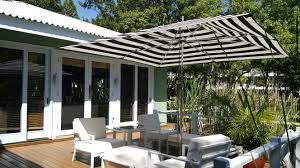 couples negril spa awaits jamaica couplesresorts 1