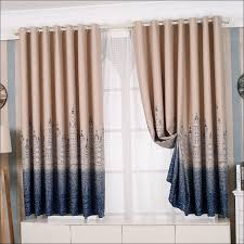 How To Measure For Grommet Curtains Interiors Marvelous Penneys Draperies Curtains Jcpenney Grommet
