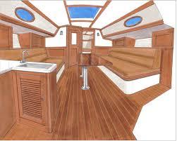 alerion express 41 alerion yachts alerionexp u0027s blog page 2