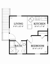 400 square foot house floor plans fashionable 400 square foot house plans 1024x804 along with 400