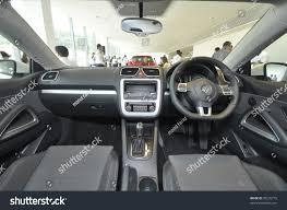 volkswagen scirocco 2016 interior kuantanmalaysiajan4 interior scirocco launching volkswagen